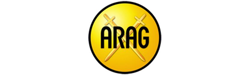 arag_